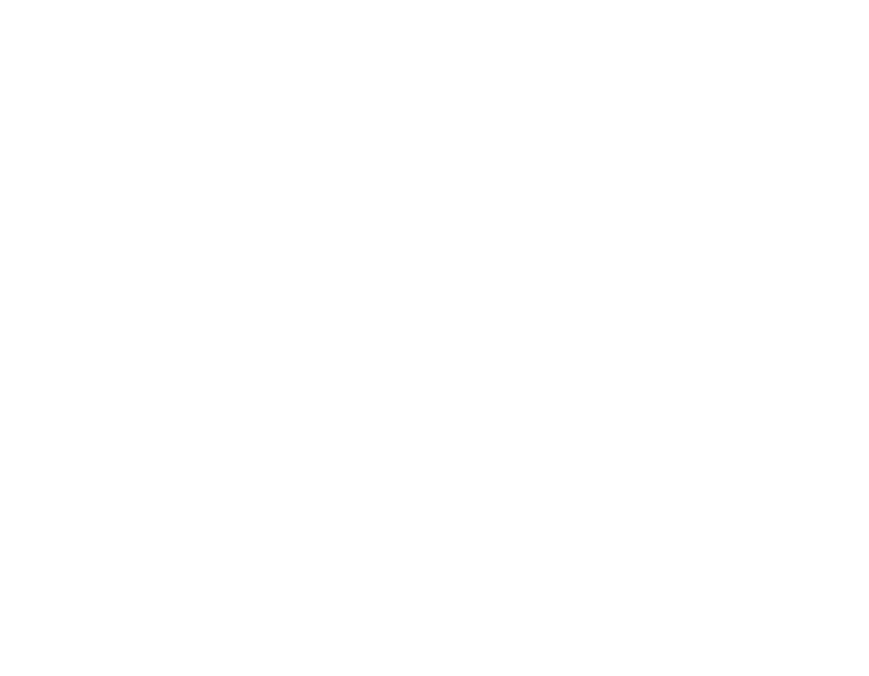 Northeastern School of Journalism and Media Innovation